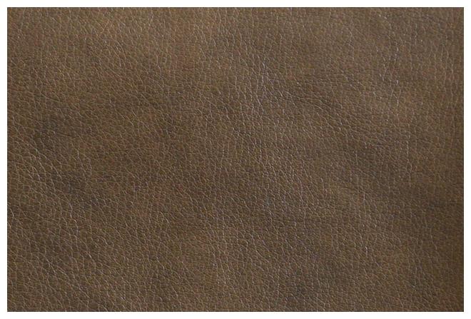 Искусственная кожа экокожа арбен native купить